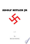 Adolf Hitler Jr