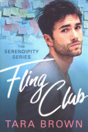 Fling Club Sexy And Wickedly Funny Series By