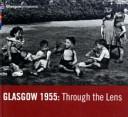 Glasgow 1955