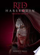 download ebook the red harlequin - book 3 rise of the harlequin pdf epub