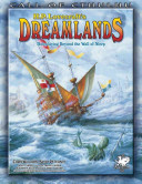 H P Lovecraft S Dreamlands