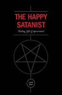 The Happy Satanist