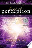 leap-of-perception