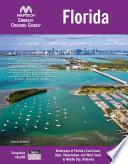 Embassy Cruising Guide Florida  6th edition