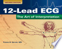 12 Lead ECG  The Art of Interpretation
