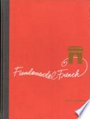 Fundamental French