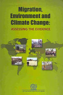 Migration  Environment and Climate Change
