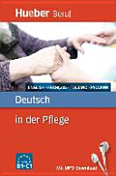 Deutsch in Der Pflege