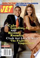 Sep 22, 2003