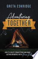 Adventuring Together Book PDF