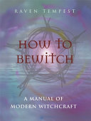 How to Bewitch