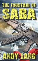 download ebook the fountain of saba pdf epub
