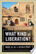 What Kind Of Liberation? : ...