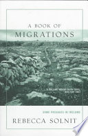 A Book of Migrations Book PDF