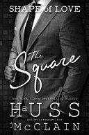 The Square Book PDF