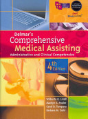 Delmar S Comprehensive Medical Assisting