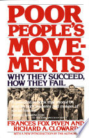 Poor People s Movements