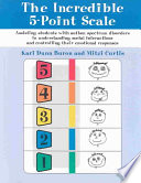 The Incredible 5 Point Scale