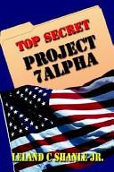 Project Seven Alpha