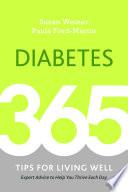 Ebook Diabetes Epub Susan Weiner, MS, RDN, CDE, CDN,Paula Ford-Martin Apps Read Mobile