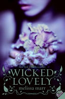 download ebook wicked lovely pdf epub