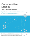 Collaborative School Improvement