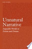 Unnatural Narrative