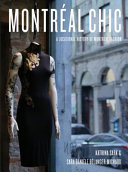 Montreal Chic