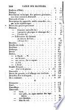 Manuel complet du bijoutier  du jaoillier  de l orf  vre  du graveur sur m  taux et du changeur