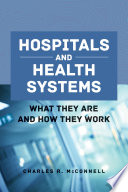 Hospitals and Health Systems
