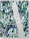 illustration Fashion Designers A-Z, Stella McCartney Edition