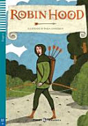 Robin Hood. Buch + Audio-CD A1
