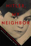 Hitler  My Neighbor