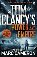 Tom Clancy's Power and Empire Pdf/ePub eBook