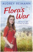 download ebook flora\'s war pdf epub