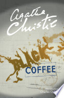 Black Coffee (Poirot) by Agatha Christie