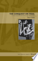 The Conquest on Trial