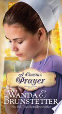A Cousin s Prayer