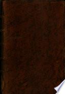 Mémoires historiques de la province de Champagne, contenant son etat avant & depuis l'établissement de la monarchie françoise ; les vies des ducs qui l'ont gouvernée, des comtes qui en ont été souverains & héréditaires, & des personnes illustres qui y sont née ; la description des villes, châteaux, & terres titrées ; des églises distinguées, des abbaïes, convents, communautez, & hôpitaux ; des domaines du roy, du commerce de cette province, & des différens tribunaux, &c. Par monsieur Baugier,... Tome premier [-Tome second]