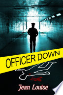 Officer Down : bad, and the stupid. and when they're...