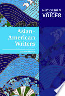 Asian-American Writers