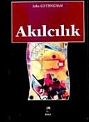 Akilcilik