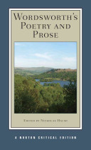 Wordsworth s Poetry and Prose