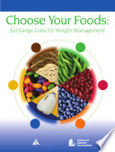 Choose Your Foods Weight Management