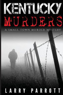 Kentucky Murders