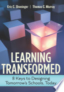Book Learning Transformed