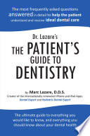 Dr. Lazare's The Patient's Guide To Dentistry : dental expert and pediatric dental expert app for...