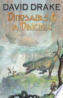 Dinosaurs A Dirigible