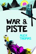 War   Piste