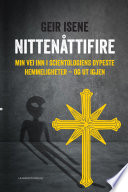 Nittenattifire